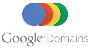 https://domains.google/