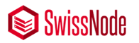 https://www.swissnode.ch/