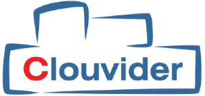 https://www.clouvider.co.uk/