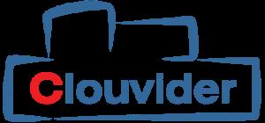 https://www.clouvider.co.uk/