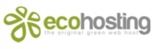 https://ecohosting.co.uk/