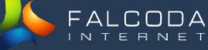 https://www.falcoda.co.uk/