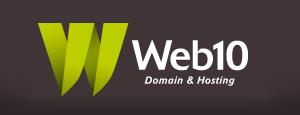 http://uk.web10.net/