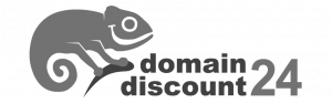 https://www.domaindiscount24.com/en