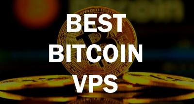 Best Bitcoin VPS