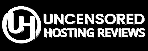 Best Anonymous Hosting Providers - UncensoredHosting com
